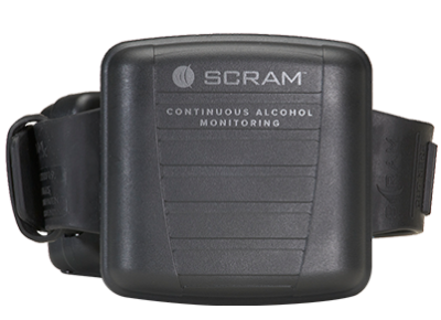scram-continuos-alcohol-monitoring-bracelet-front_400_290