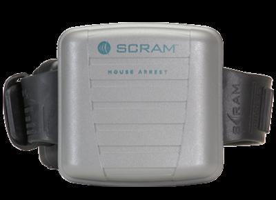 Scram House Arrest Total Court Services Ignition Interlock